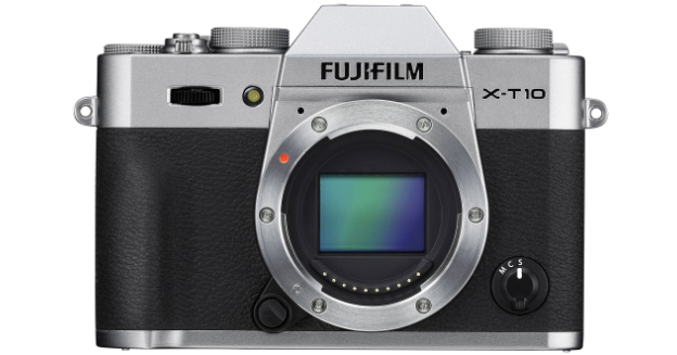 fujifilm-x-t10-pic-additional-01-img-top