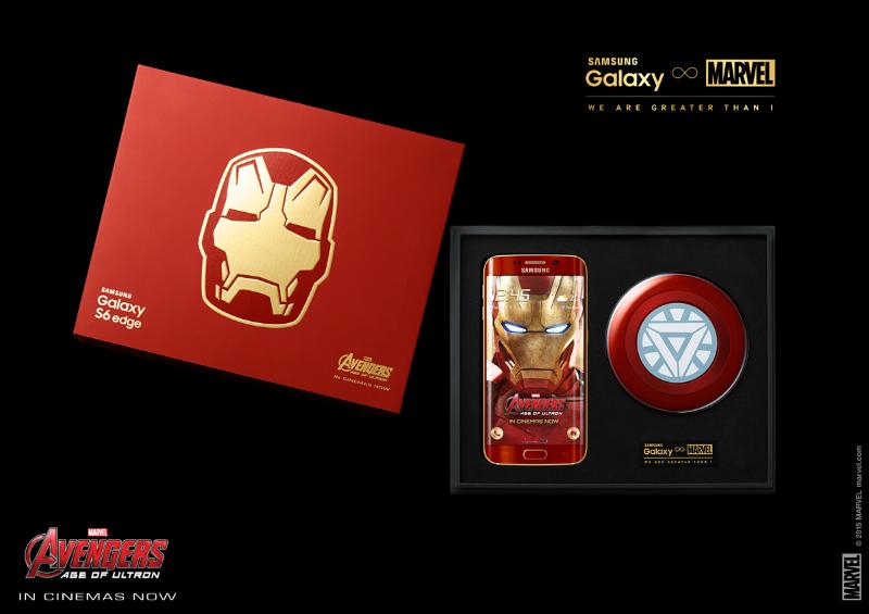 galaxy-s6-edge-iron-man-limited-edition-kv1