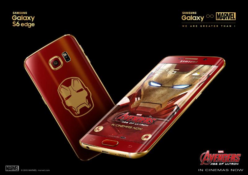 galaxy-s6-edge-iron-man-limited-edition-kv2-1