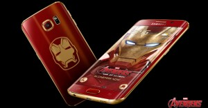 galaxy-s6-edge-iron-man-limited-edition-kv2-part-img-top