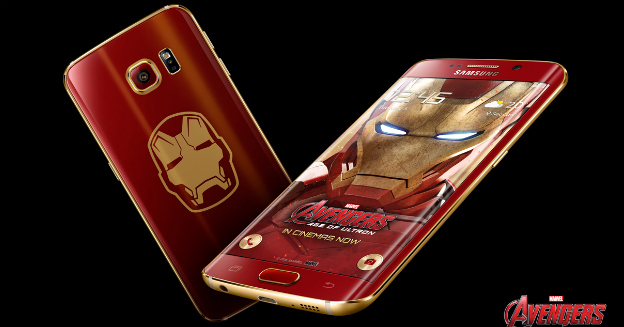 galaxy-s6-edge-iron-man-limited-edition-kv2-part-img-top