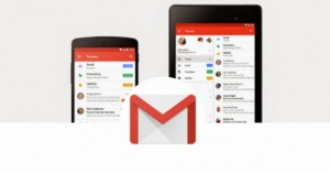 gmail-google-plus-page-screenshot-img-top