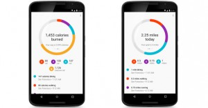 google-fit-shamu-white-frt-r6-psd-screens-downsized-25-calories-miles-group-img-top