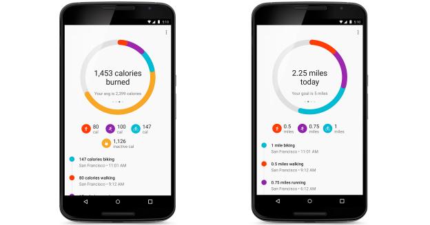 google-fit-shamu-white-frt-r6-psd-screens-downsized-25-calories-miles-group-img-top