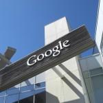 google-headquarter