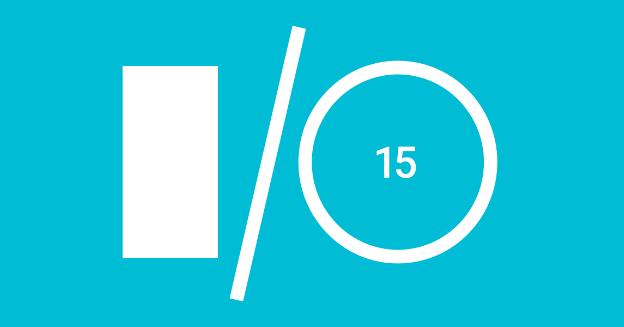 google-io15-logo-color-img-top