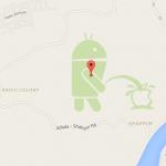 google-map-maker-close-2