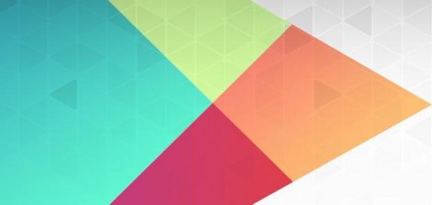 googleplaybrand-624x297