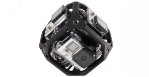 gopro-spherical-explorer-img-top