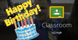 half-size-google-classroom-birthday-1430884568-img-top