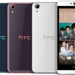 htc-desire-826-all-colors-01-img-top