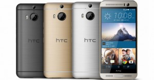 htc-one-m9-plus-all-colors-01-img-top