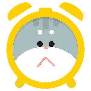 icon0505_AlarmMon001