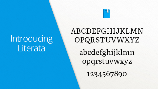 introducing-google-play-books-new-font-literata