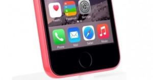 iphone-lightning-dock-mgrm2-av7-part-img-top