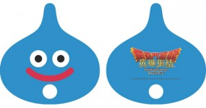 japan-slime-fan-img-top