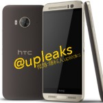 leaked-htc-one-me9-20150518-01-img-top