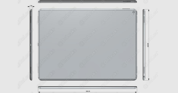 leaked-ipad-pro-12-9-inch-0430-blueprint-img-top