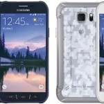 leaked-samsung-galaxy-s6-active-black-white-20150514-img-top