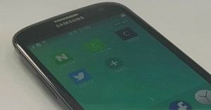 leaked-samsung-z-lte-2015525-estimated-tizen-entry-level-img-top