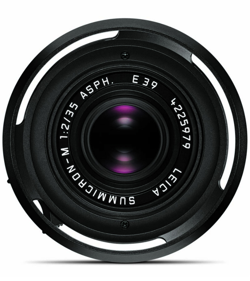 leica-summicron-m-2-35-asph-blackchrome-top-lenshood