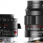 leica-summicron-m-2-35-asph-m-1-4-50-asph-blackchrome-front-lenshood