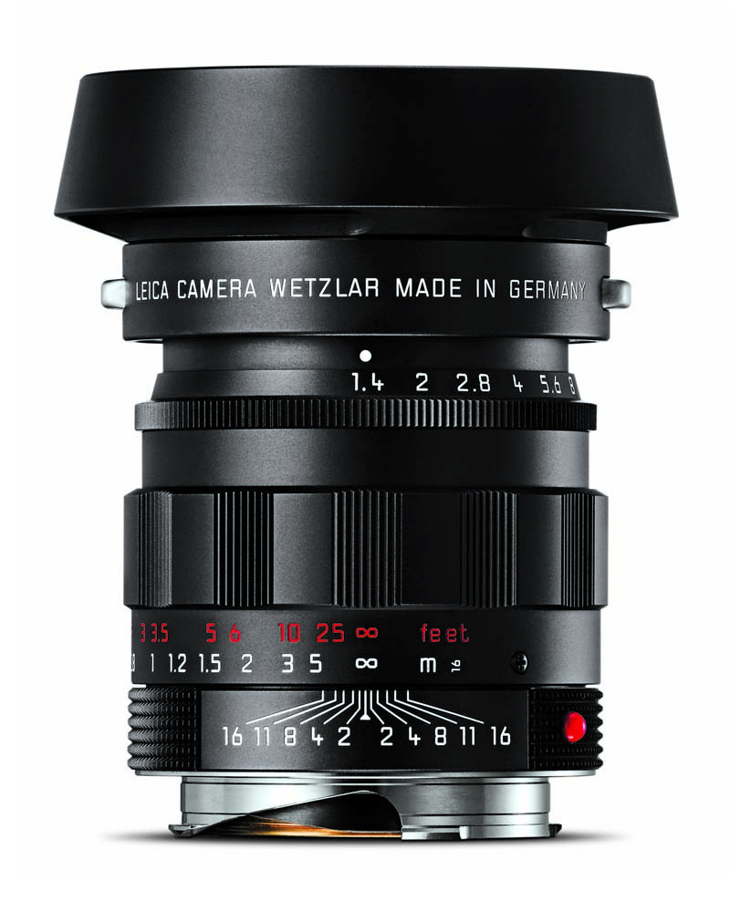 leica-summilux-m-1-4-50-asph-blackchrome-front-lenshood
