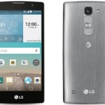 lg-escape2-front-back-group-img-top