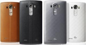 lg-g4-design-colors-phones-img-top