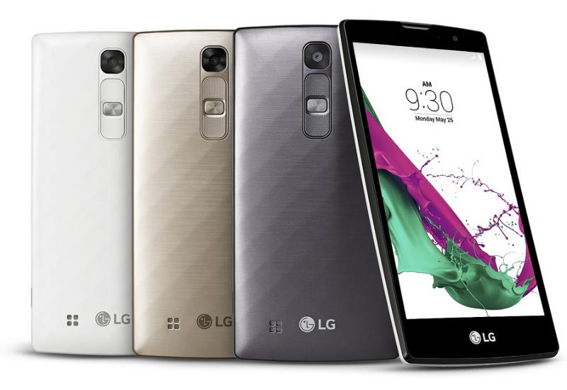 lg-g4-g4c-all-colors-17218220514-01