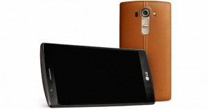 lg-g4-leather-and-front-img-top
