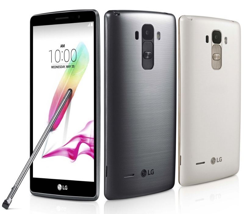 lg-g4-stylus-all-colors-17652897618-01