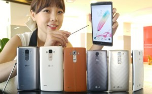 lg-g4-stylus-g4-g4c-collection-with-model-01-img-top