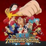 line-one-piece-treasure-cruise-01-img-top
