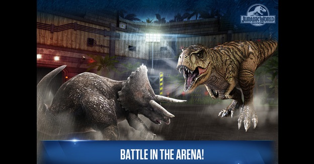 ludia-jurassic-world-the-game-01-img-top