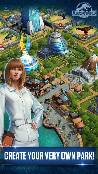 ludia-jurassic-world-the-game-02