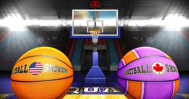naquatic-basketball-showdown-2015-01-img-top