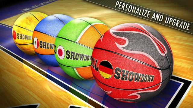naquatic-basketball-showdown-2015-02