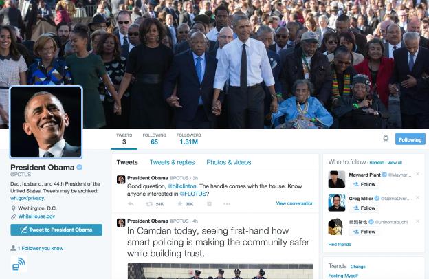 obama-at-twitter