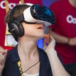 oculus-gdc-2015-playing-06-img-top