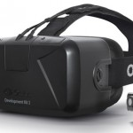 oculus-rift-development-kit 2-dk2-img-top