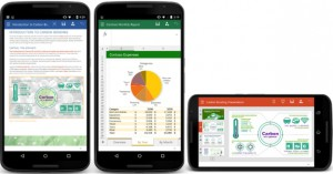 office-for-android-phone-preview-now-available-01-img-top