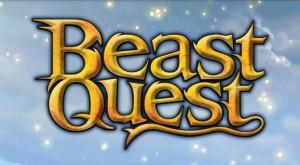 pic0525_Beast Quest001