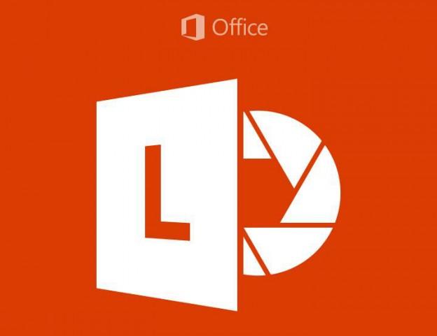 pic0601_Office Lens001