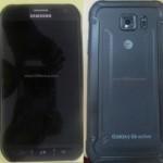 samsung-galaxy-s6-active-01-img-top-gsmarena