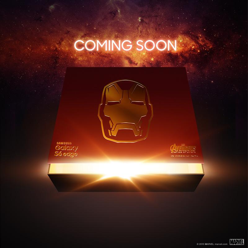 samsung-mobile-korea-iron-man-version-galaxy-s6-edge-coming-soon-0515