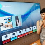 sony-bravia-x9000c-series-4k-lcd-tv-with-model-02-img-top