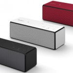 sony-srs-x33-portable-bluetooth-speaker-black-white-red-collection-img-top