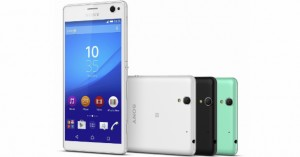 sony-xperia-c4-white-black-mint-green-collection-01-img-top
