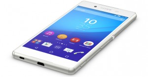 sony-xperia-z3-plus-gallery-01-img-top